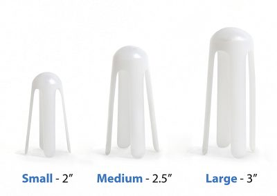 finger-guard-sizes
