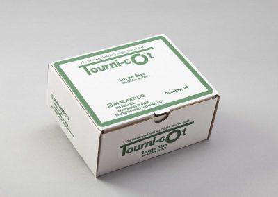 Box_TCL