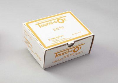 Box_TCS