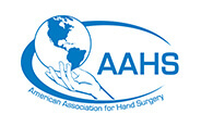 AAHS | American Association for Hand Surgery | Hand Surgery Device | Devices for Hand Surgery | Finger Tourniquet | Digit Tourniquet | Mar-Med