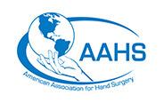 AAHS | American Association for Hand Surgery | Hand Surgery Device | Devices for Hand Surgery | Finger Tourniquet | Digital Tourniquet | Mar-Med