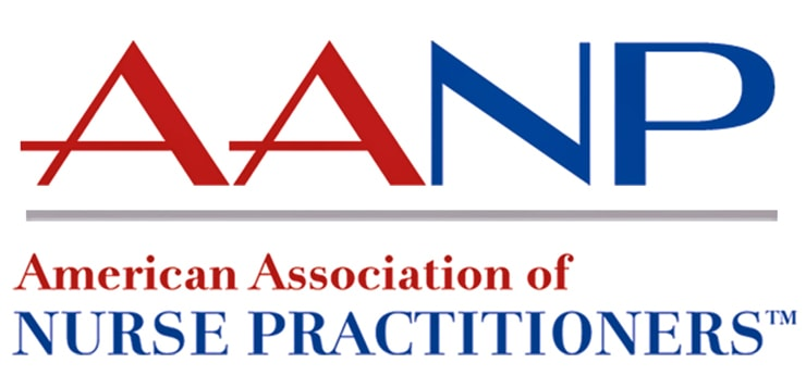 AANP | Loop Drain Method | Loop Drain | I & D | Incision and Drainage | American Association of Nurse Practitioners | Extractor in Nose | Nasal Extraction | Emergency Medicine Devices | Urgent Care Devices | Practitioner Disposable Devices | Mar-Med