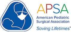APSA | American Pediatric Surgical Association | Pediatric Surgery and Medicine | Pediatric Devices | Nasal Extractor | Mar-Med