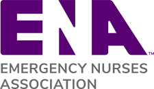 ENA | Emergency Nurses Association | Emergency Medicine | Digital Tourniquets | Balloon Extractor | Nasal Extractor | Nose object Extractor | object in nose | Foreign nasal Extractor | Nasal Extraction | Loop Drain | Loop Drain Method | Abscess Packing | Packing an Abscess | Mar-Med Devices