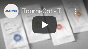 Tourni-Cot | Digital Tourniquet | Digital Tourniquets | Finger and Toe Tourniquets | Medical Device | Emergency Medicine | Mar-Med | Nailbed Injuries | Nailbed Repair | Digital Surgery | Digital Ring Tourniquet | Ring Tourniquets | Ring Cot