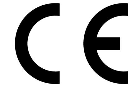 CE Mark | CE Approved Products | Emergency Medical Devices CE Marked | CE Marked Products by Mar-Med | Medical Devices | Mar-Med