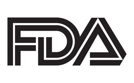 FDA Logo | FDA Guidelines | Food and Drug Administration | Mar-Med | Emergency Medicine | Medical Devices
