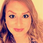 Gina Amsis | Mar-Med | Emergency Medicine | Urgent Care | Disposable Medical Devices | ACEP | PEM | ENA | Mar-Med