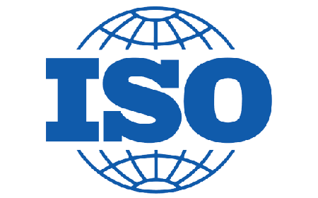 ISO 13485 | ISO Guidelines | Mar-Med ISO Guidelines | Quality Standards of Mar-Med | Emergency Medicine Devices | Medical Devices