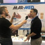 Jerry Marogil | ACEP | American College of Emergency Physicians | Rob Orman | Emergency Medicine | Disposable Medical Devices | Mar-Med