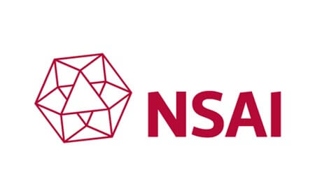 National Standards Authority of Ireland | NSAI Guidelines | Quality of Standards | Mar-Med Business Standards | Emergency Medicine | Medical Devices | Mar-Med