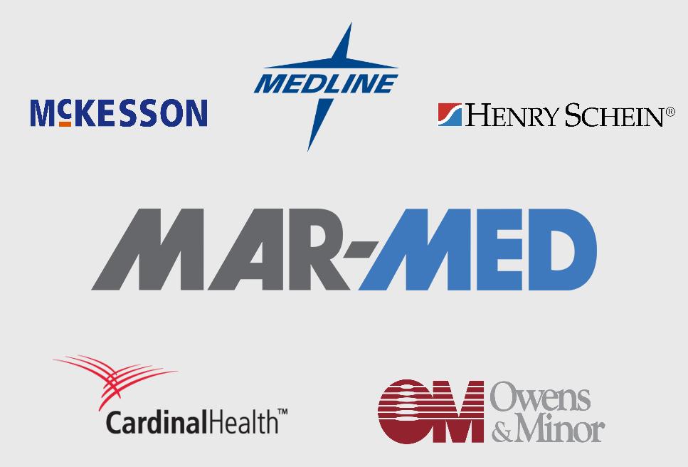 Mar-Med | Distributors | Medical Devices | Medical Device Manufacturer | Tourni-Cot | Uni-Cot | Balloon Extractor | Derma-Stent | Katz Alternative | Kat Extractors | Tourniquets | Emergency Medicine | Urgent Care Devices | Simple. Better, | Grand Rapids Medical Devices | Medical Mile